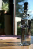 la vodka polonaise.