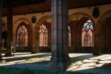 cloister 2.