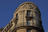 5274 avenue Montaigne