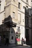 Marais 5453