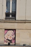Marilyn à Paris - 5502