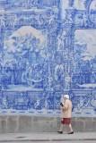 Gallery: Porto (Portugal)
