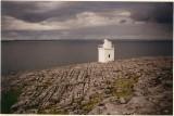 Gallery: Irlande - Ireland