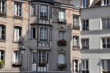 façades - 8198