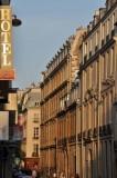 Gallery: Paris - St Germain des Prés