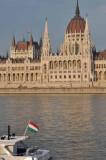Parlement 8892