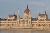 Parlement 8896