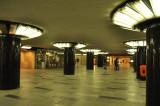 Metro de Budapest 8960