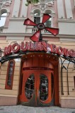 Moulin Rouge, Budapest 8988