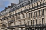 façades parisiennes 9156