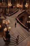 Gallery: Paris - Opéra Garnier