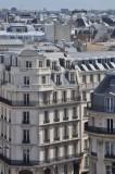 toits de Paris 9302