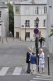 Gallery: Paris - Montmartre
