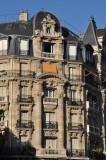 boulevard Diderot 9656