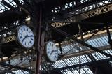 Gare de Lyon 9663