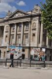 Expo Martin Parr aux Tuileries 8408