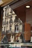 rue Lecourbe 9940