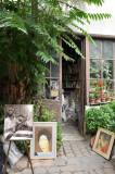Gallery: Ateliers d'artistes de Paris 15e