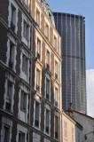 Tour Montparnasse 0217