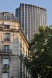 Tour Montparnasse 0270