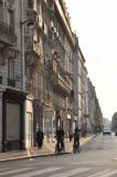 rue de Vaugirard 0288