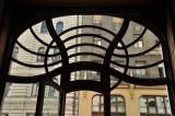 Bedo-Haz, Art Nouveau Museum - 0177