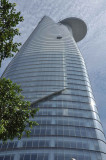 Brand new Bitexco tower on Ho Tung Mau street - 3235