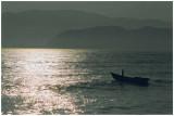 Gallery : La mer - The Sea