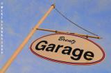 Brentz Garage