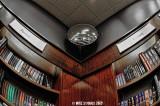 Fantasy Bookstore