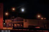 NAPA At Night