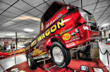 Don Garlits Museum of Drag Racing