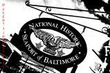 Seaport of Baltimore