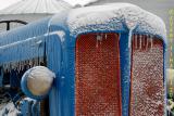 Ice & Snow