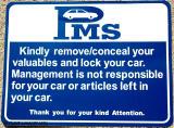 PMS!!!