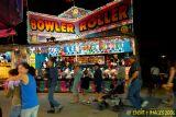 Bowler Roller