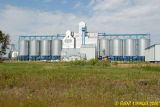 Redvers SK   Aug 2006