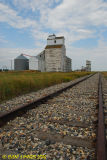 Bromhead SK  Aug 2006