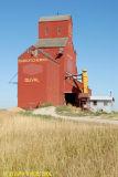 Duval SK   Sept 2006