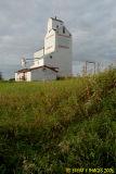 Domremy SK   Sept 2006