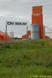 Wakaw SK  Sept 2006
