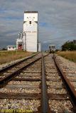 Blaine Lake SK   Sept 2006