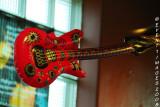 Rock & Roll Air Guitar