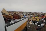 Landfill Load