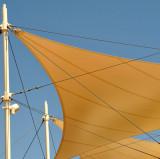 Wings in Ayers Rock Resort
