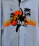 OC Fair Revisited, 7/29/10