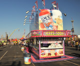 Icees to Cool You Down!