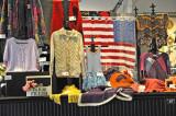Lovely Knitted Goods