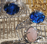 A Bit of Jewelry