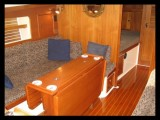 salon from galley